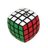 V-Cube 4x4 format rotunjit
