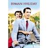 DVD Vacanta la Roma