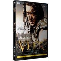 DVD Veer: Inima de Razboinic