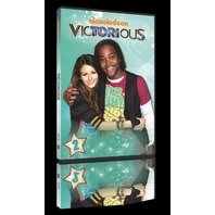 Victorious DVD 2