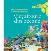 VIETUITOARE DIN OCEANE