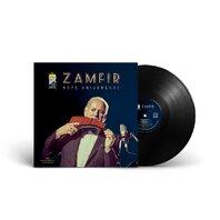 Vinyl Zamfir Note Aniversare