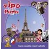 Vipo la Paris