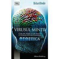 VIRUSUL MINTII. ED. 2