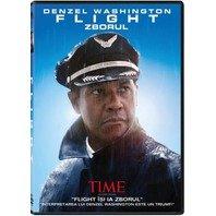 DVD Zborul