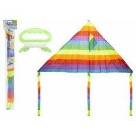 Zmeu multicolor