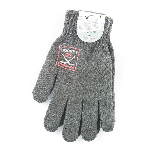 ABS wool gloves R202
