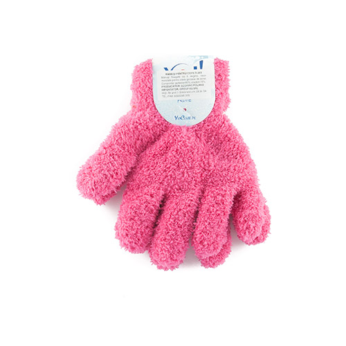 Frot gloves, girls R203G(A)