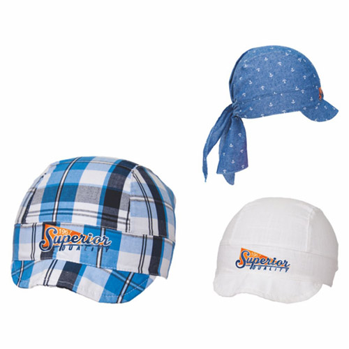 Bandana for boys CHL046