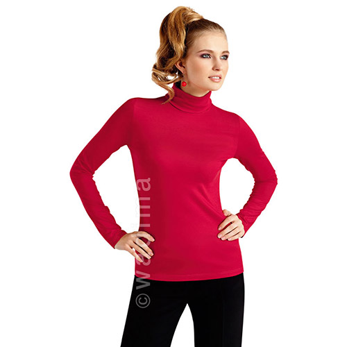 LADIES LONG SLEEVE SHIRT 103-234