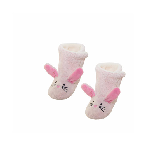 Baby polar shoes OB005