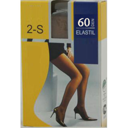 Stockings KNITTEX Elastil 60