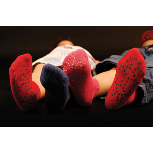 ABS Socks 102-002ABS