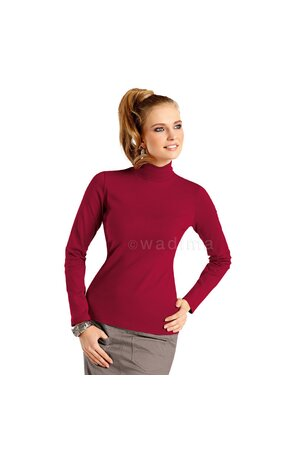 Bluza dama W103-029