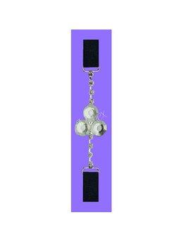 Bretele decorative sutien RB-324