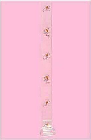 Bretele cu latimea de 10mm pentru sutien, RK142