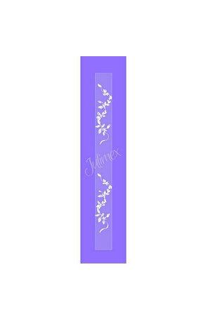 Bretele cu latime de 10mm pentru sutien RK160