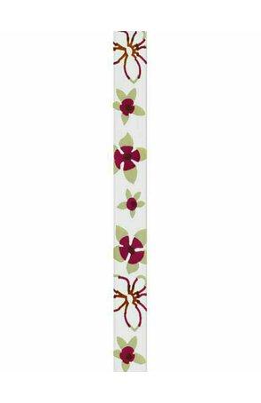 Bretele cu latime de 10mm pentru sutien RK051