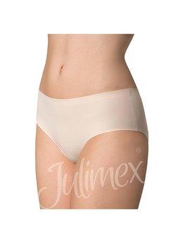 Chilot dama JULIMEX SIMPLI
