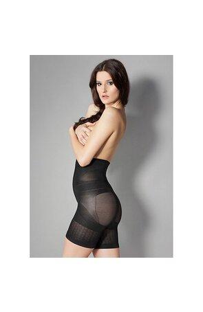 Chilot modelator SLIM BODY