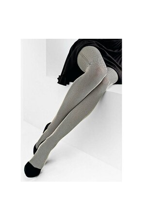 Ciorapi cu model GRAZIA C11