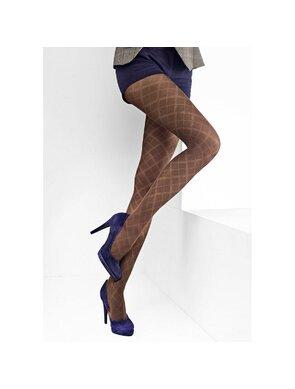 Ciorapi cu model GRAZIA C13
