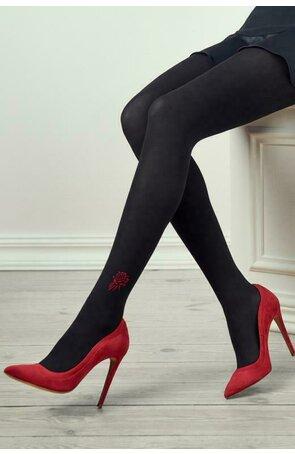 Ciorapi cu model GUCCI G33