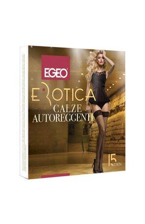 Ciorapi dama EROTICA 15