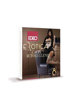 Ciorapi dama Erotica 8