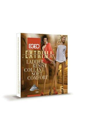 Ciorapi dama EGEO EXTRIMA Soft Comfort 15