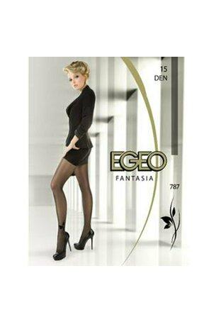 Ciorapi dama Fantasia 787