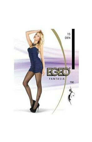 Ciorapi dama Fantasia 790