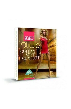 Ciorapi dama Oliwia Soft Comfort 15