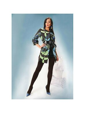 Ciorapi dama KNITTEX Arabelle 60
