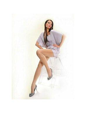Ciorapi dama KNITTEX Danielle 15