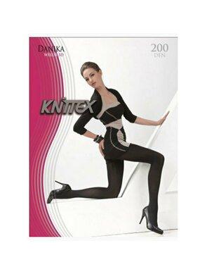 Ciorapi dama KNITTEX Danika 200