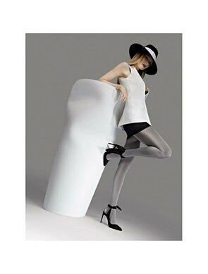 Ciorapi dama KNITTEX Diverse 100