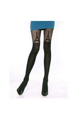 Ciorapi de dama Eiffla