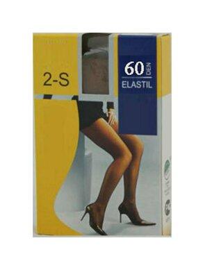 Ciorapi dama KNITTEX Elastil 60