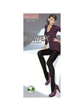 Ciorapi dama KNITTEX Irmina 200