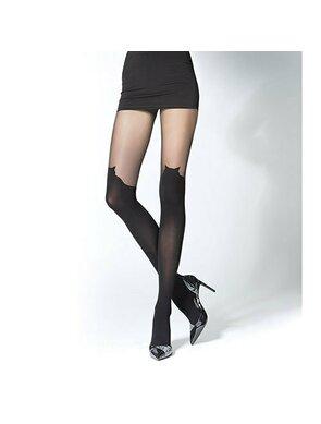Ciorapi dama KNITTEX Kitten 40