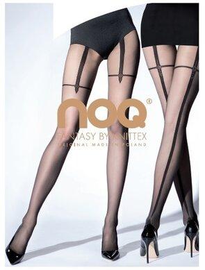 Ciorapi dama KNITTEX Magnetize 20den