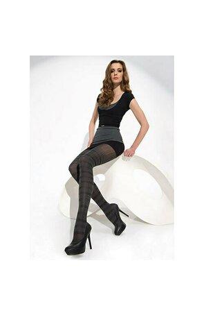 Ciorapi de dama Manhattan