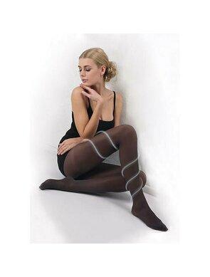 Ciorapi dama KNITTEX Masumi 40