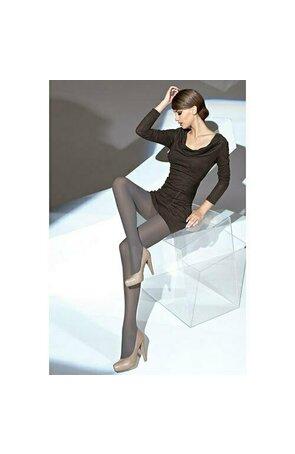 Ciorapi dama KNITTEX Nadja 40