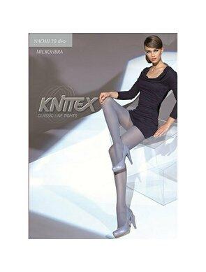 Ciorapi dama KNITTEX Naomi 20