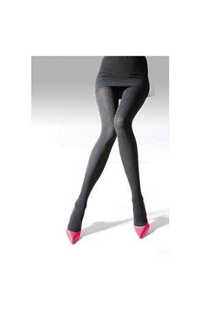 Ciorapi dama KNITTEX Opium 3D 50den