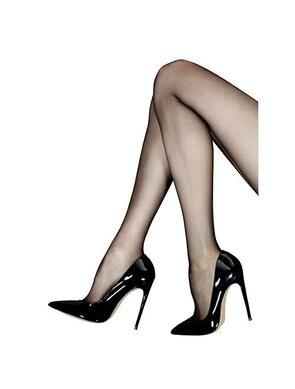 Ciorapi dama KNITTEX Roxana 20