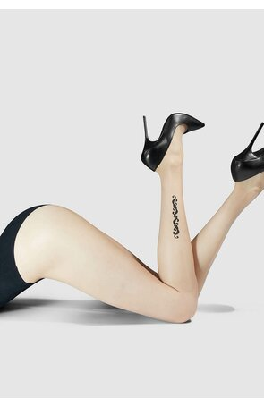 Ciorapi de dama Rush