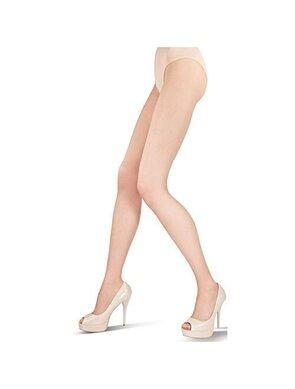 Ciorapi dama KNITTEX Sussane 10